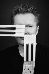 Kristjan Randalu. Foto: Kaupo Kikkas